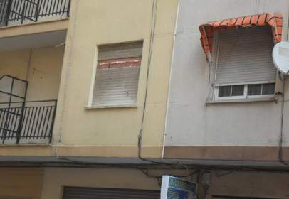 Piso en calle Sant Pere 74 1 º 2, nº 74